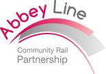 Abbey Line Logo
