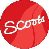 scoots-logo