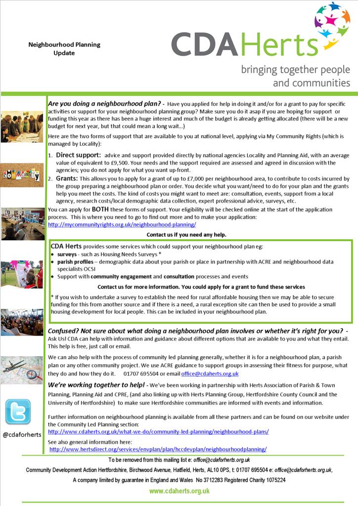 Neighbourhood_Planning_Update_06.13