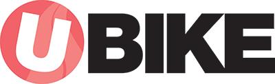 UBIKE_logo