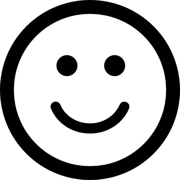 smiling-emoticon-square-face_318-58645